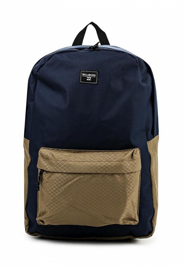 Спортивный рюкзак Billabong Z5BP01: изображение 1