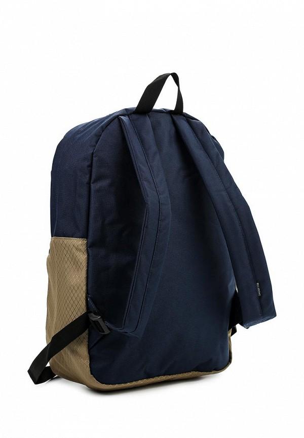 Спортивный рюкзак Billabong Z5BP01: изображение 2