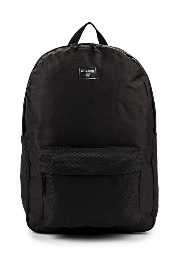 Спортивный рюкзак Billabong Z5BP01