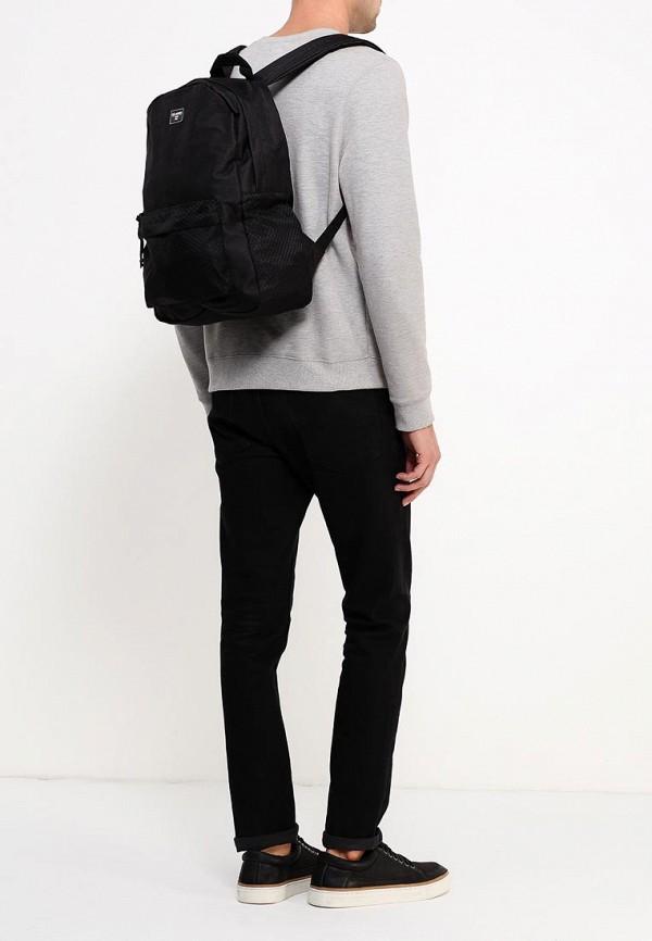 Спортивный рюкзак Billabong Z5BP01: изображение 4