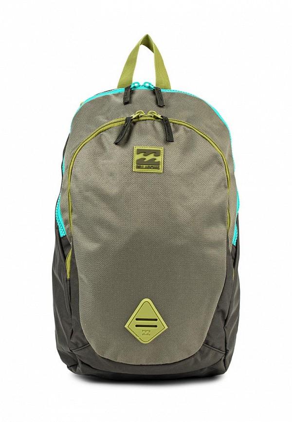 Городской рюкзак Billabong Z5BP02