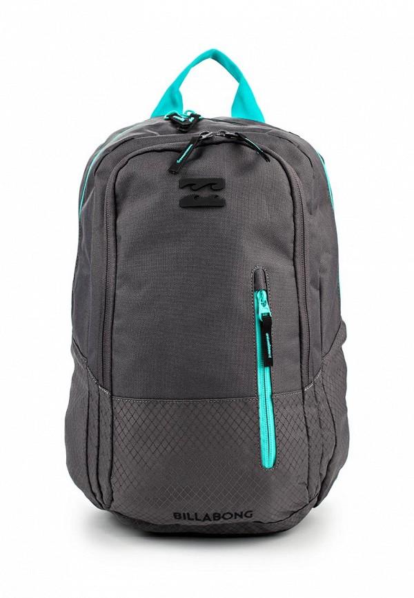 Рюкзак Billabong Z5BP03
