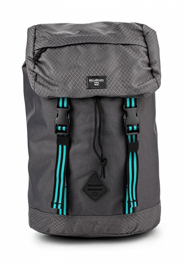 Спортивный рюкзак Billabong Z5BP07