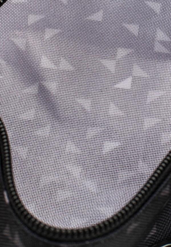 Несессер Billabong Z5PE01: изображение 3