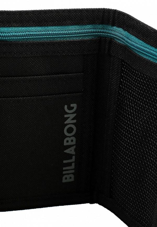 Кошелек Billabong Z5WL02: изображение 3
