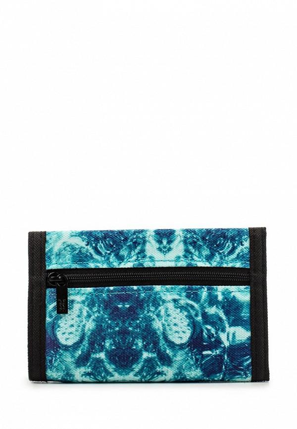 Кошелек Billabong Z5WL02: изображение 2
