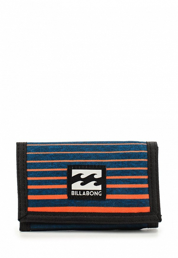 Кошелек Billabong Z5WL02