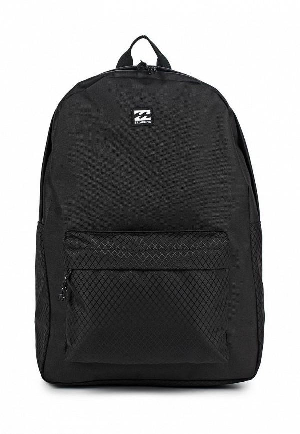 Рюкзак Billabong C5BP01