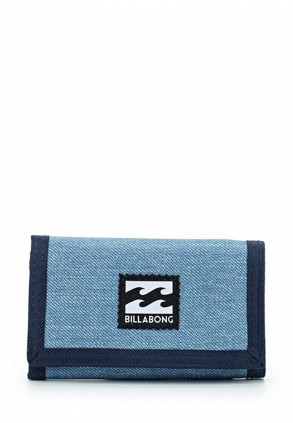 Кошелек Billabong Billabong BI009BMWJN55