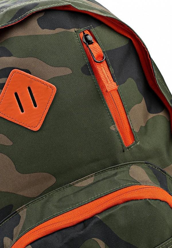 Спортивный рюкзак Billabong P5BP07: изображение 2