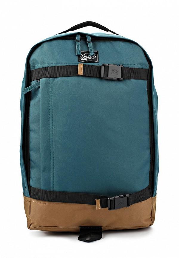 Спортивный рюкзак Billabong P5BP09: изображение 1