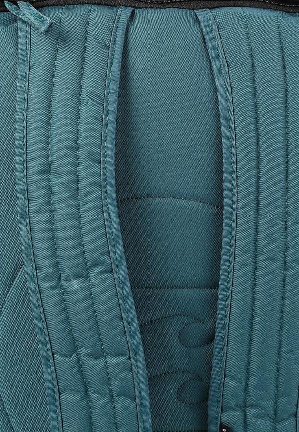 Спортивный рюкзак Billabong P5BP09: изображение 4