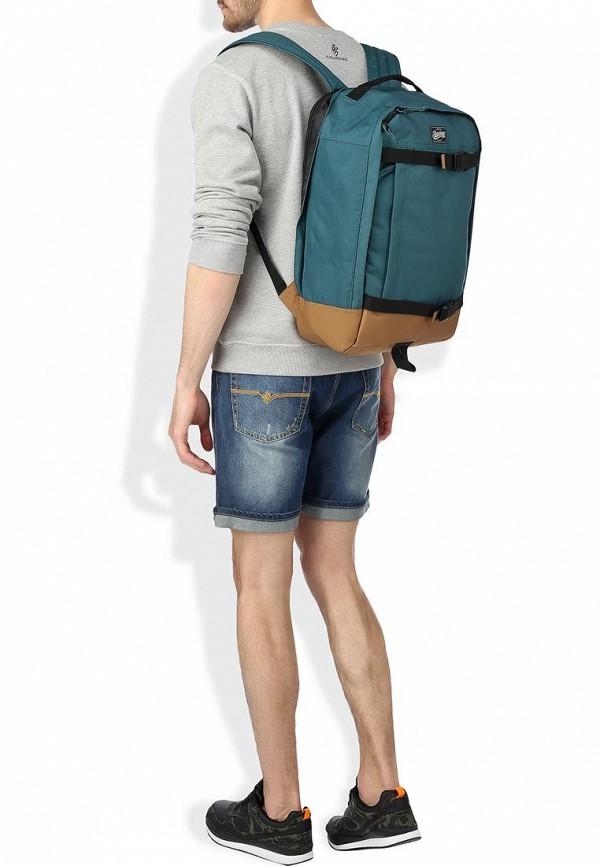 Спортивный рюкзак Billabong P5BP09: изображение 6