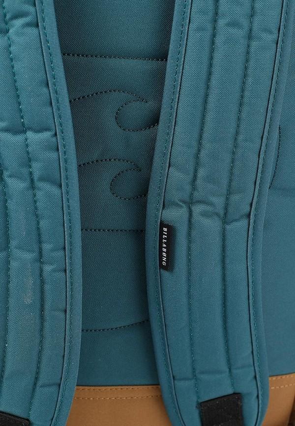 Спортивный рюкзак Billabong P5BP09: изображение 8