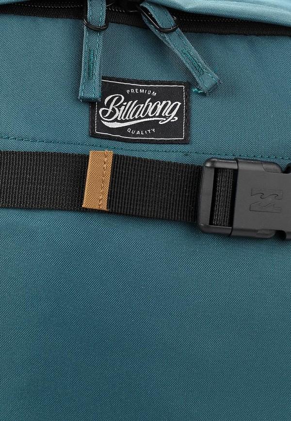 Спортивный рюкзак Billabong P5BP09: изображение 10