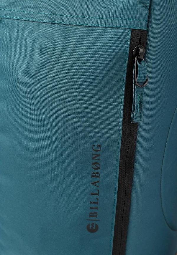 Спортивный рюкзак Billabong P5BP09: изображение 12