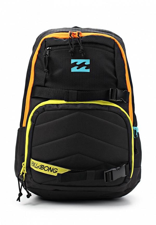 Спортивный рюкзак Billabong P5BP04: изображение 1