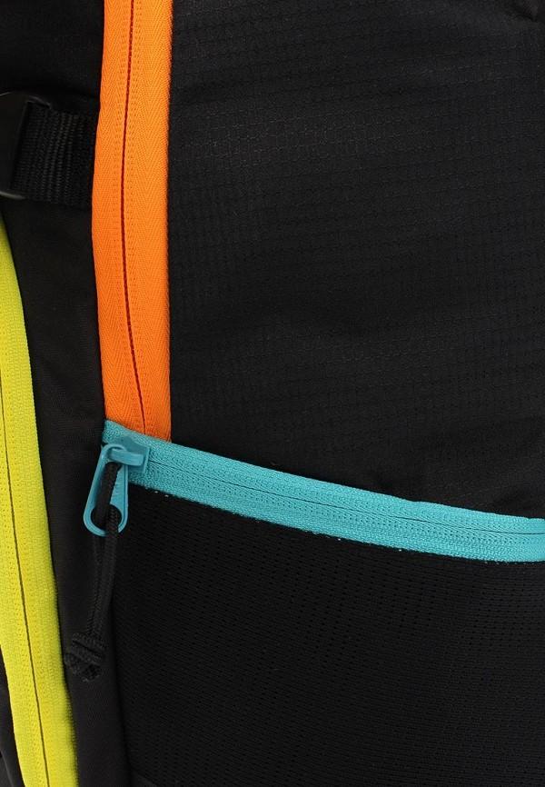 Спортивный рюкзак Billabong P5BP04: изображение 4