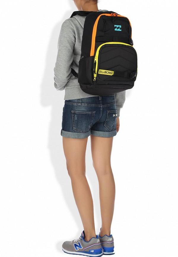 Спортивный рюкзак Billabong P5BP04: изображение 6