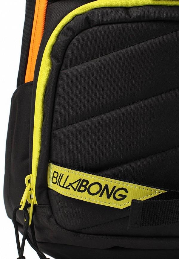 Спортивный рюкзак Billabong P5BP04: изображение 8
