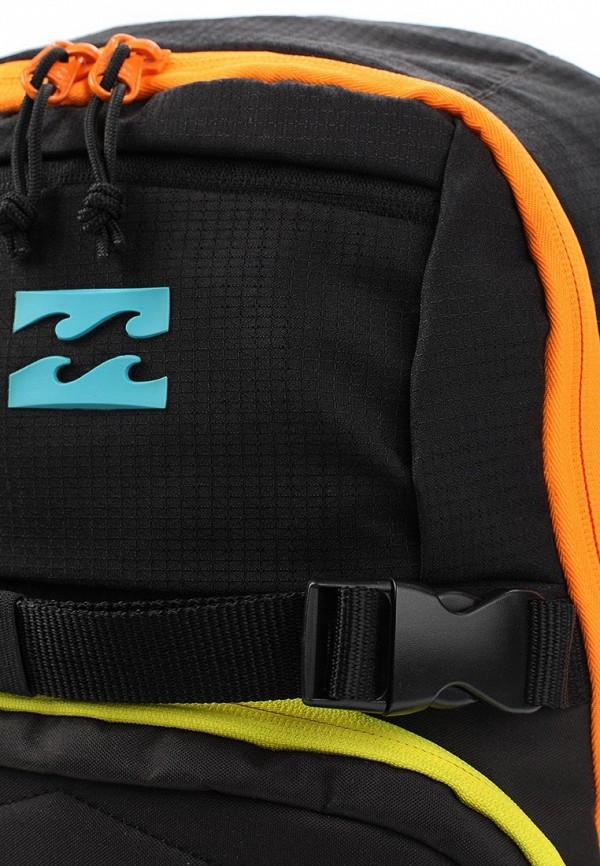 Спортивный рюкзак Billabong P5BP04: изображение 10
