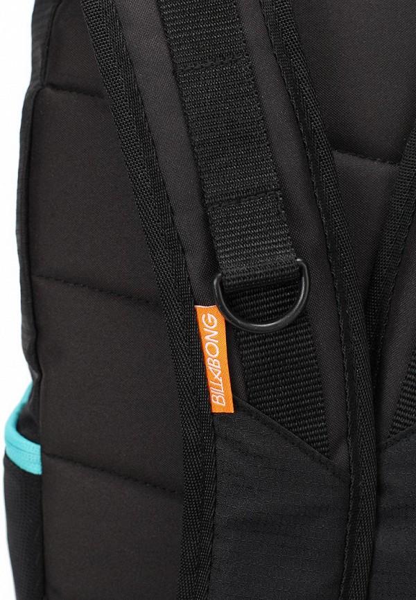 Спортивный рюкзак Billabong P5BP04: изображение 14