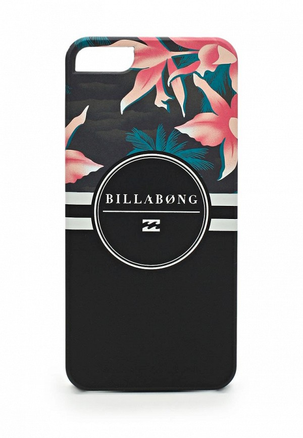 Чехол для IPhone Billabong