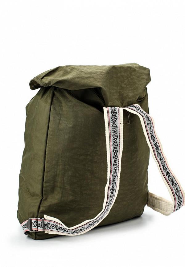 Городской рюкзак Billabong U9BP02: изображение 2