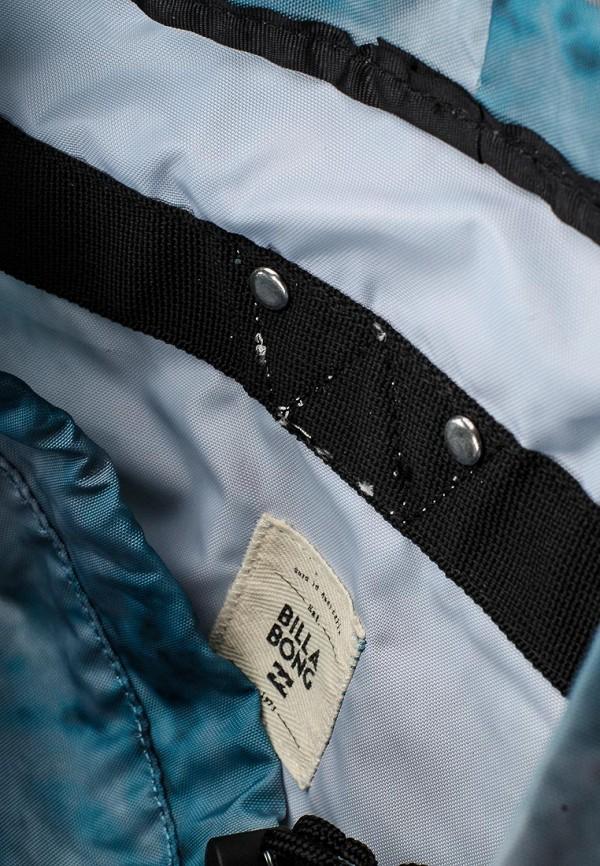 Городской рюкзак Billabong U9BP02: изображение 3