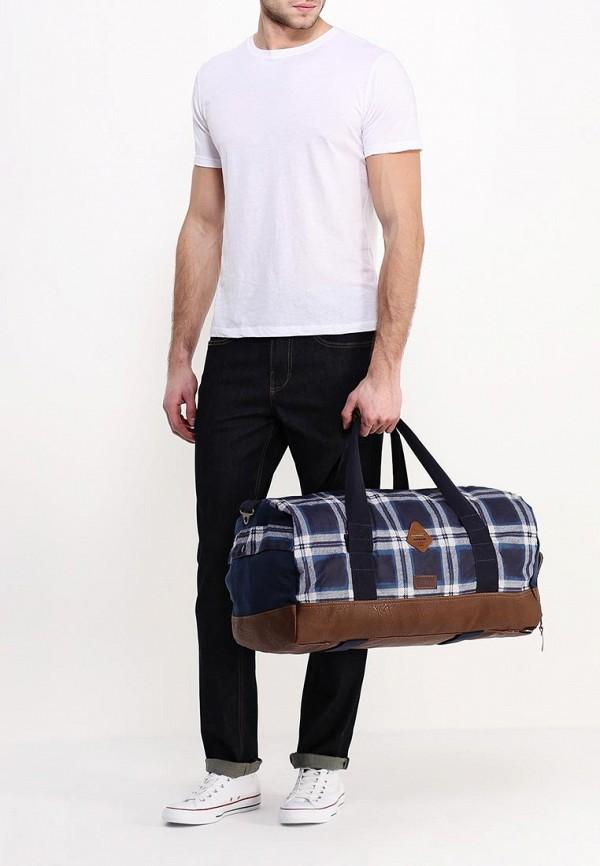 Спортивная сумка Billabong U5TV03: изображение 1