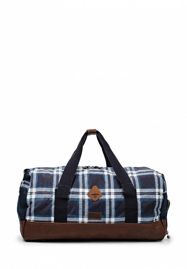 Спортивная сумка Billabong U5TV03: изображение 2