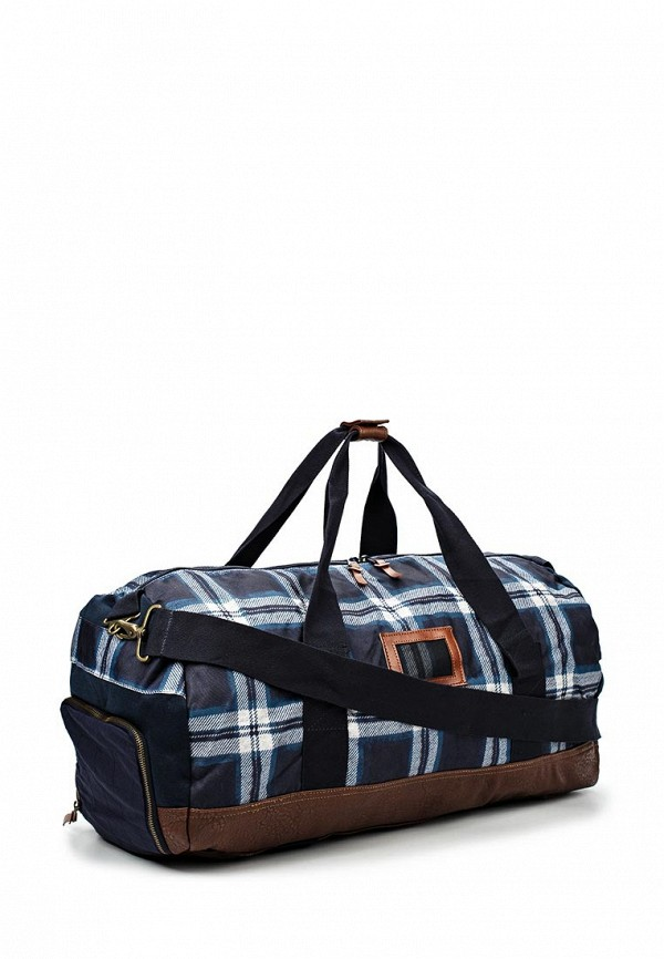 Спортивная сумка Billabong U5TV03: изображение 3
