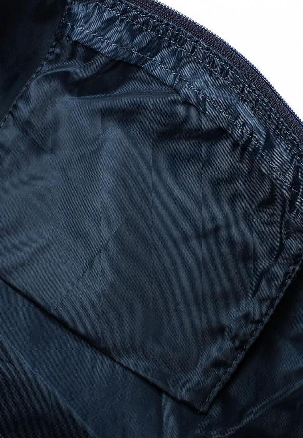 Спортивная сумка Billabong U5TV03: изображение 4