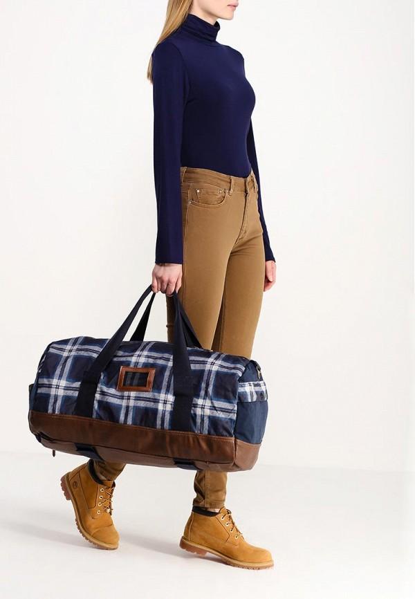 Спортивная сумка Billabong U5TV03: изображение 5