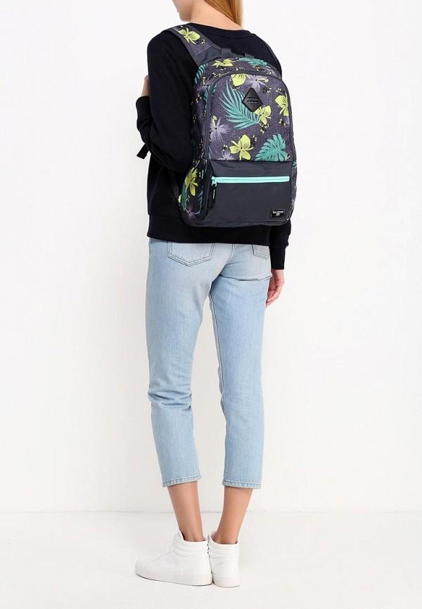 Городской рюкзак Billabong U5BP03: изображение 5