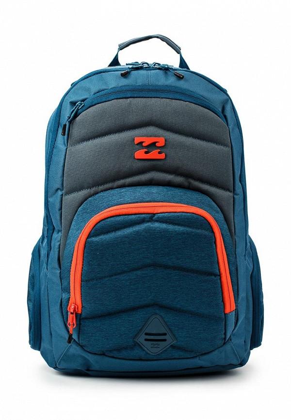 Спортивный рюкзак Billabong U5BP04