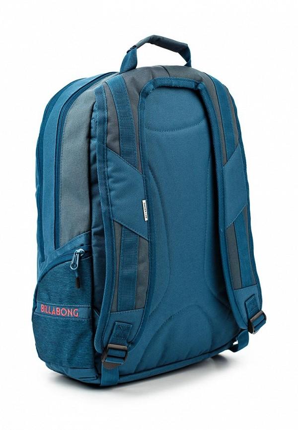 Спортивный рюкзак Billabong U5BP04: изображение 2