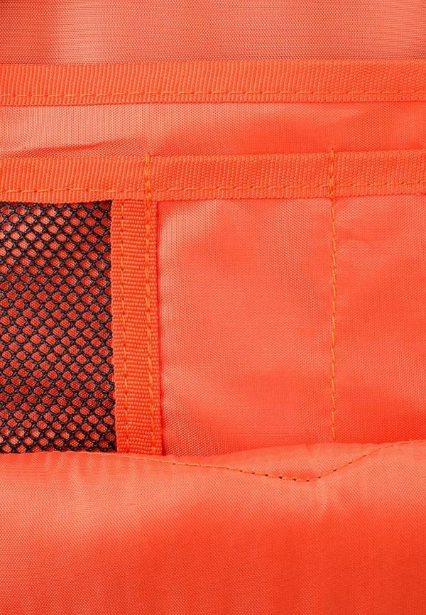 Спортивный рюкзак Billabong U5BP04: изображение 3