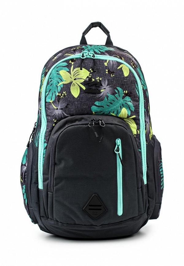 Спортивный рюкзак Billabong U5BP08