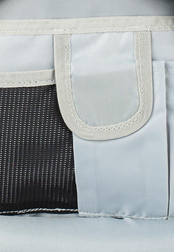 Спортивный рюкзак Billabong U5BP08: изображение 3