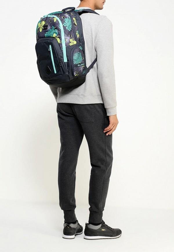 Спортивный рюкзак Billabong U5BP08: изображение 4