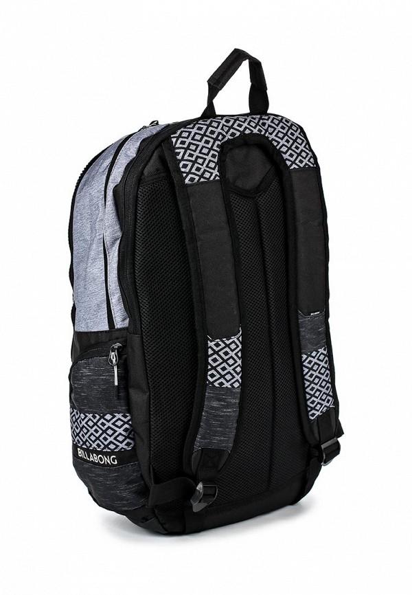 Городской рюкзак Billabong U5BP08: изображение 2