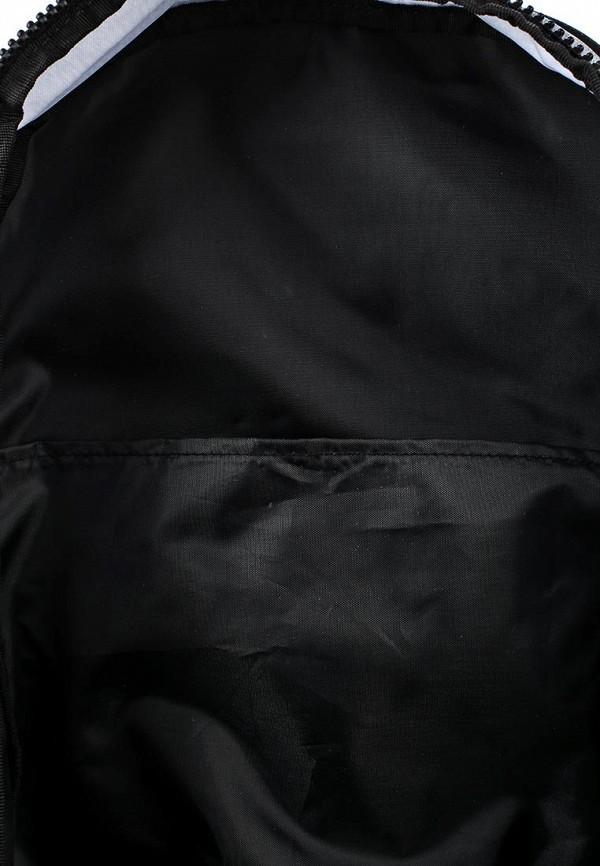 Городской рюкзак Billabong U5BP08: изображение 3
