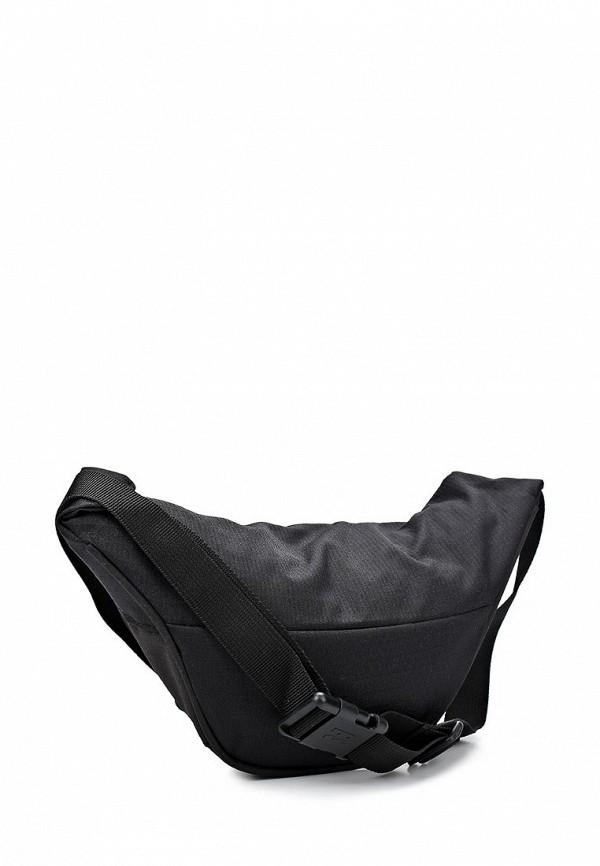 Поясная сумка Billabong P5ES01: изображение 2