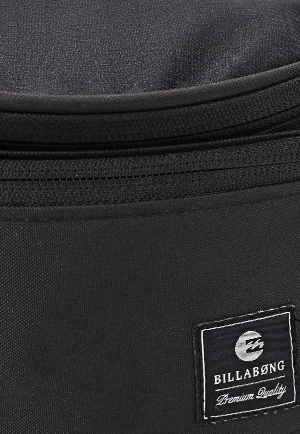 Поясная сумка Billabong P5ES01: изображение 3
