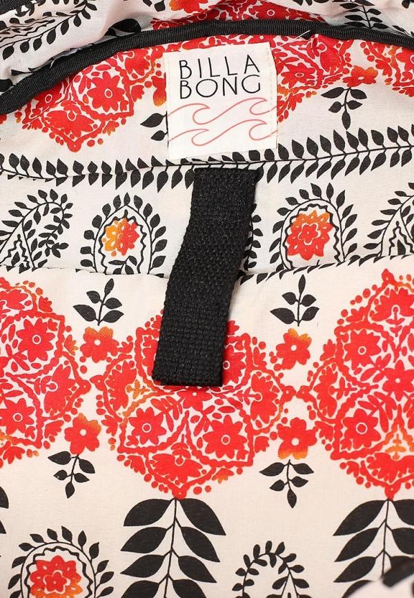 Городской рюкзак Billabong Q9BP03: изображение 3