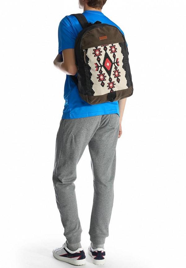 Городской рюкзак Billabong Q9BP03: изображение 4