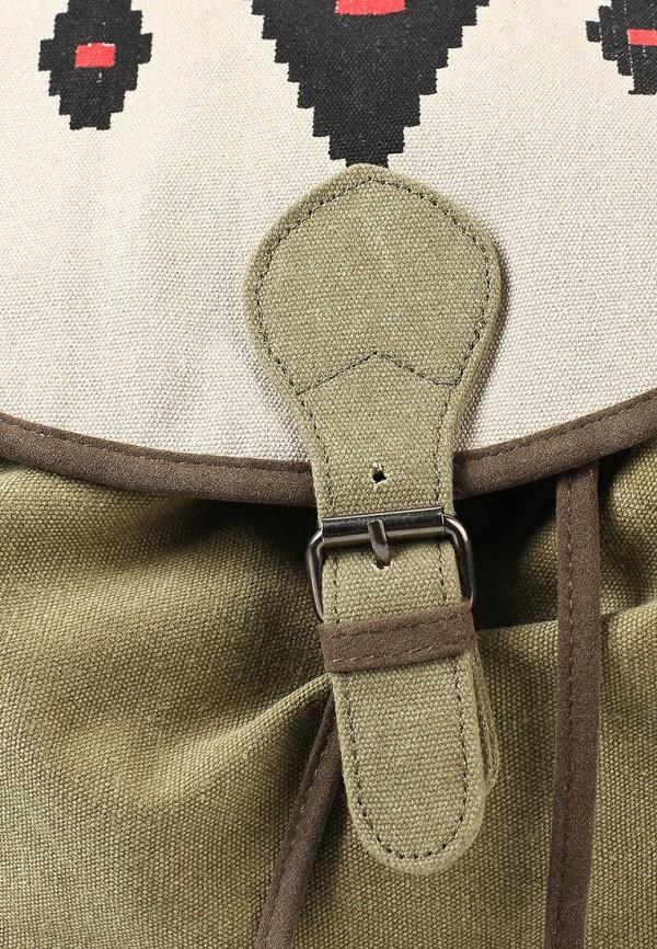 Городской рюкзак Billabong Q9BP05: изображение 2