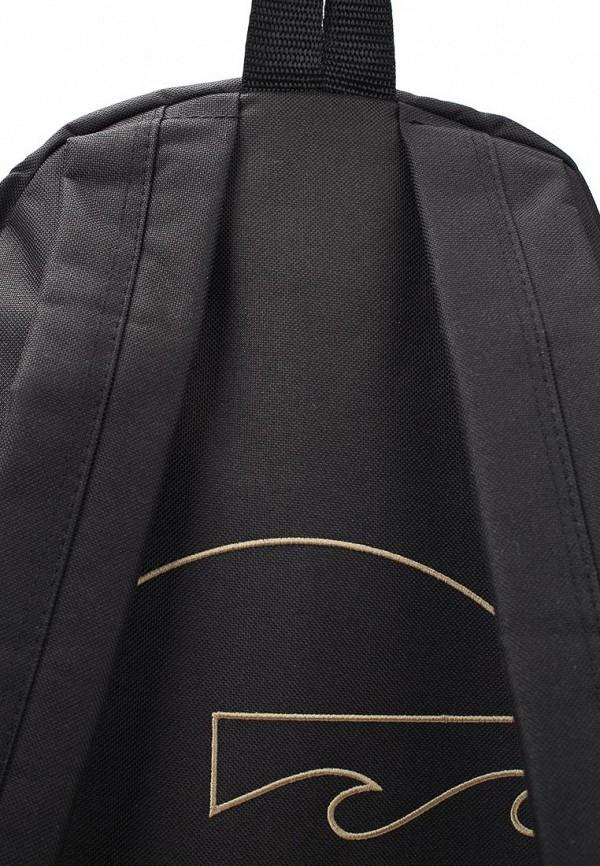 Спортивный рюкзак Billabong Q9BP06: изображение 4