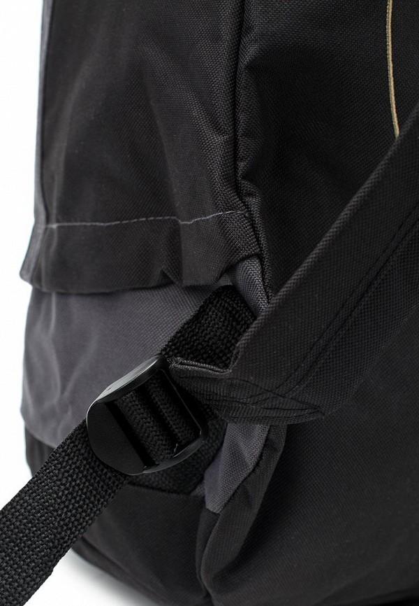 Спортивный рюкзак Billabong Q9BP06: изображение 5